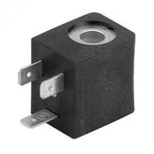 00.031.0, Mágnestekercs 220V AC (22mm)