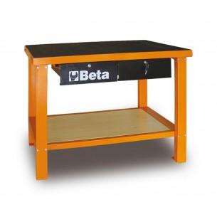 BETA C58B-G MUNKAPAD