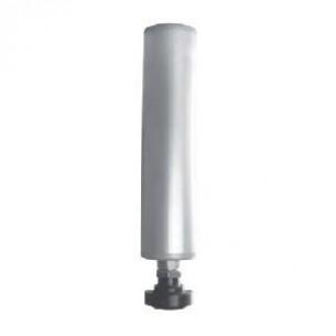 17.066.0, leszorító henger, átmérő 25 mm, löket 8 mm