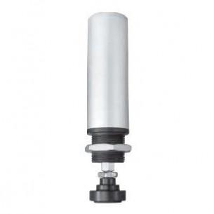 17.069.0, leszorító henger, átmérő 35 mm, löket 75 mm