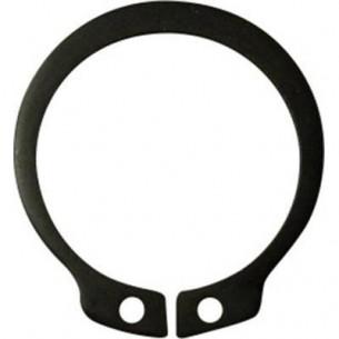 Seeger gyűrű DIN 471 45x1,75