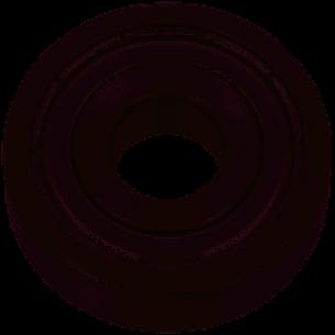 6203-ZZ SKF