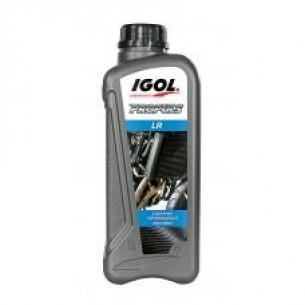 IGOL Propuls LR hűtőfolyadék 1 l