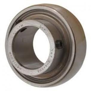 GAY35-XL-NPP-B Y-ball bearing SKF