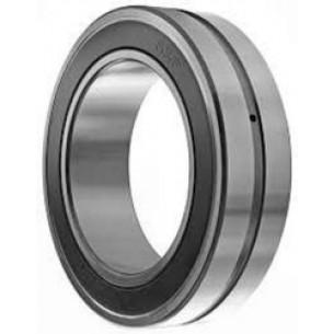 BS2-2205-2RS/VT143 Sphercial roller bearing SKF