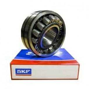 23234 CCK-C3-W33 SKF
