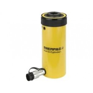 ENERPAC Üreges dugattyús henger ¤ 30 t (RCH306)