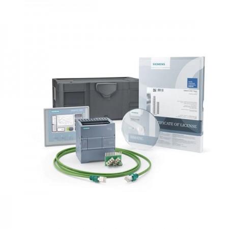 6AV6651-7KA02-3AA4 Siemens PLC CPU kezdőcsomag