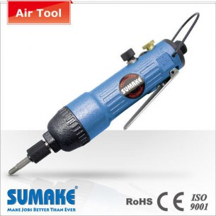 HEAVY DUTY AIR IMPACT SCREWDRIVER (DOUBLE HAMMER) ST-4470A