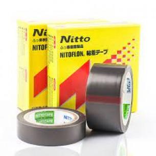 NITTO-DENKO 903UL NITTOFLON 0.18x12x10