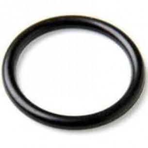 40x4 NBR 90 O-gyűrű