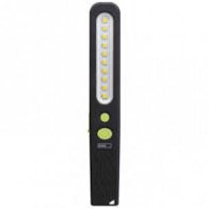 EMOS AKKUMLÁTOROS LED LÁMPA SMD LED+LED P4538