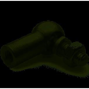 Faudi csukló M5 balos