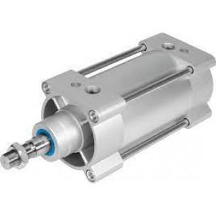FESTO DSBG-100-250-PPVA-N3