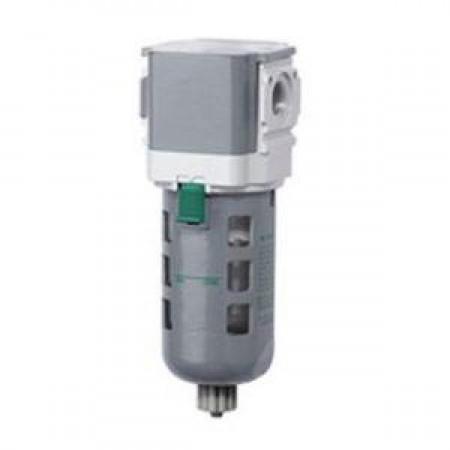 AF3000-04-AS, Szűrő automata, 40mikron, G1/2