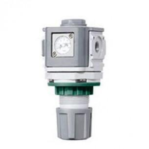 AR3000-04, Nyomásszabályozó, G1/2