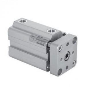 D11L20160025, átmérő 16 mm, löket 25 mm Munkahenger