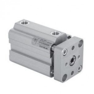 D11L21000050, átmérő 100 mm, löket 50 mm Munkahenger