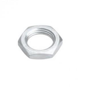 GPM010, Anya, átmérő 10 mm-es ISO 6432 hengerekhez