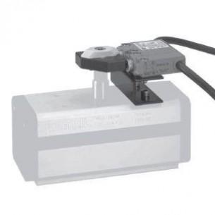 KFE3A1015, Végálláskapcsoló, DA15-DA90, 1 érzékelő