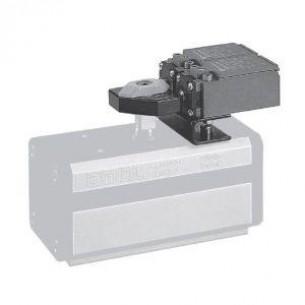KFN42015, Végálláskapcsoló, DA15-DA90