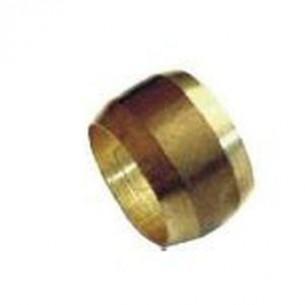 IT10740-16, roppantógyűrű