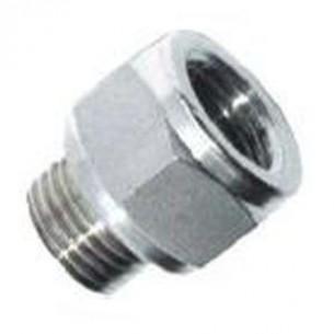 RC050-1/4-1/2, Bővítő közcsavar