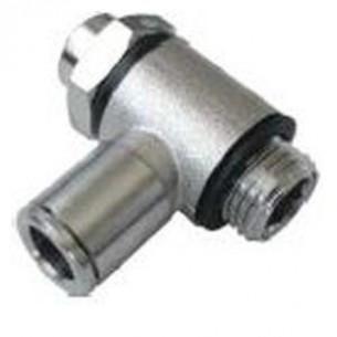RG063-10-3/8, fojtó-visszacsapó szelephez