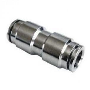 RP040-6-4, Szupergyors toldó szűkítő