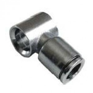 RP500-6-1/8, gyűrűs csatlakozó