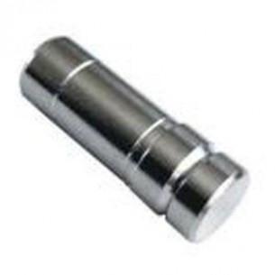 RP610-12, záródugó