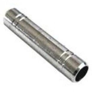 RP625-10, összekötő
