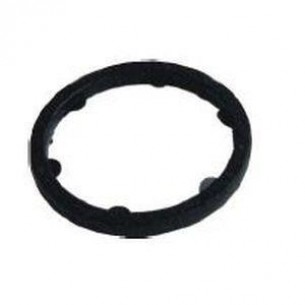 RZ610-3/4, tömítőgyűrű