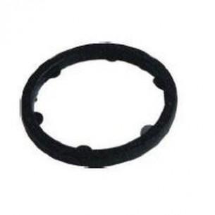 RZ610-M5, tömítőgyűrű