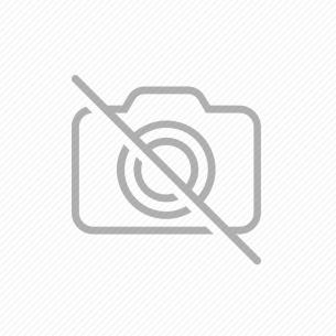 2S-A CUPLA FKM SUS304 (345220210)
